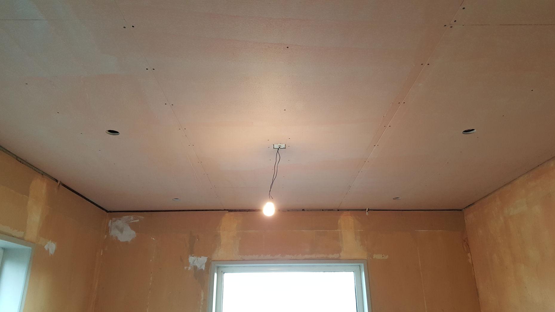 schilderkaar-plafond-voor