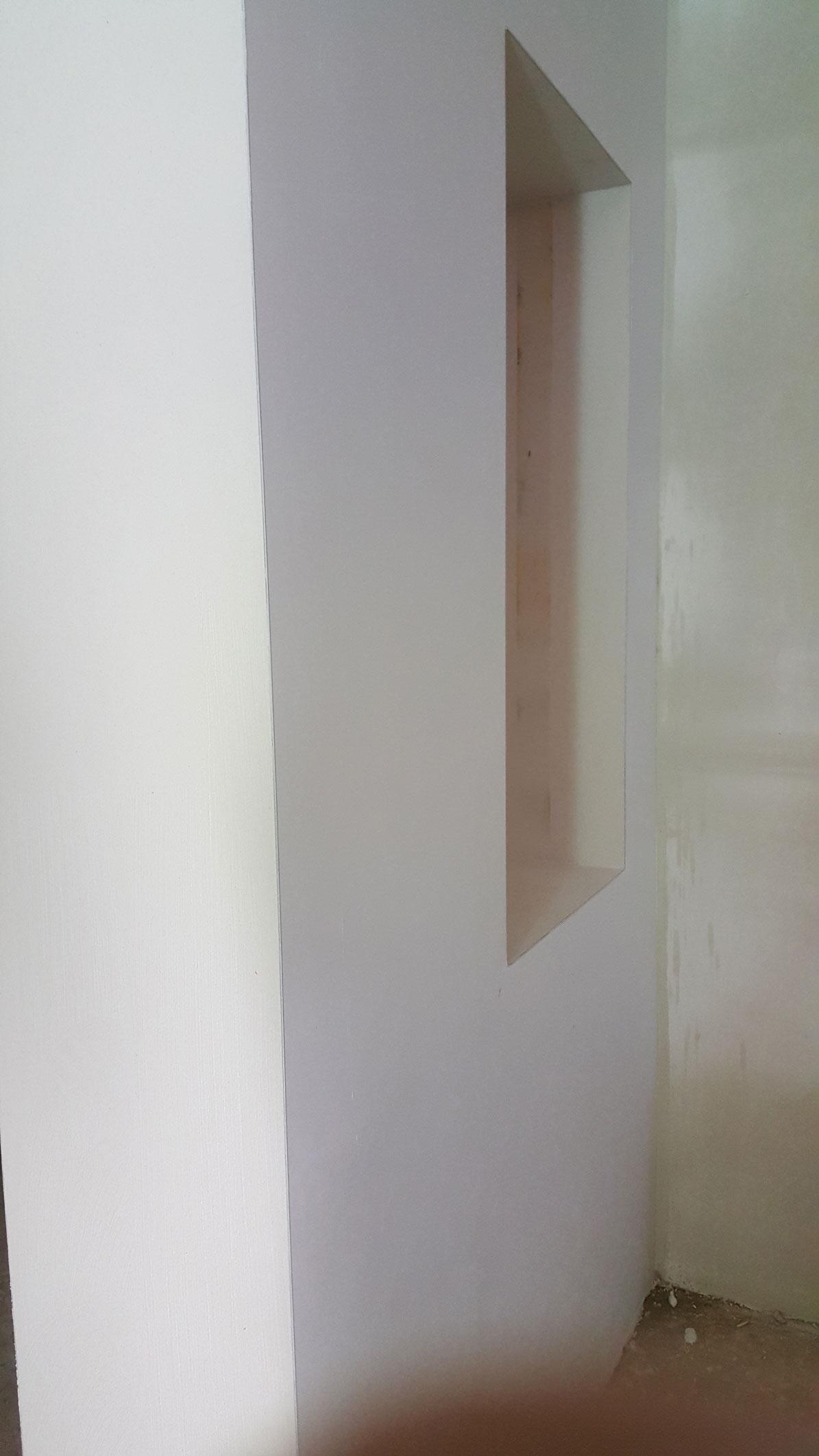 schilderklaar1-2-na